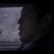 新名神高速道路 新区間≪新四日市JCT~亀山西JCT間≫開通直前!WEB限定ムービー「新しい道」2月1日より公開!