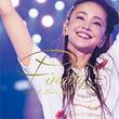 2018年年間音楽ソフト売上動向発表 音楽ビデオ アーティスト別首位は安室奈美恵、作品別では嵐 『ARASHI LIVE TOUR 2017-2018 「untitled」』が首位獲得