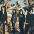 THE YELLOW MONKEYが9999名を招待、ニューアルバム試聴会を武道館で