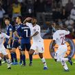 カタールに敗れた日本、2大会ぶりの優勝はならず《AFCアジアカップ2019》