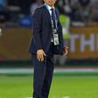 森保一監督「カタール代表が強かった」《AFCアジアカップ2019》