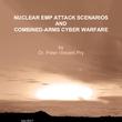 中国、電磁パルス攻撃に特化した核弾頭を製造=米機密解除文書