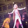 VOCALOIDのIAによる新感覚ライブ「ARIA」、日本公演経て世界へ