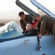 かつてベトナム戦争で死闘を演じていた米軍と北朝鮮空軍