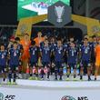 【総合評価】準優勝に終わったアジアカップ、日本代表23名の採点&評価は?