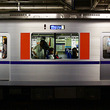 東武東上線TJライナー_座席を選べるようにして50円値上げ、子ども料金を新設