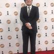 『未来のミライ』が第46回アニー賞の長編インディペンデント作品賞を受賞!スタジオ地図・細田守監督から喜びのコメントが到着