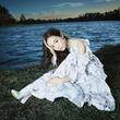 KalafinaのWakanaが1stソロアルバム発表、作家陣に安藤裕子ら