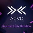 AXIPシリーズ、ムービーミドルウェア「AXVC」をICE LONDONのAMDブースで先行発表