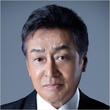 喜多嶋舞に「最低だ!」中条きよし、大沢樹生の長男逮捕問題でマジギレ!