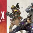 """『Titanfall』スピンオフ、基本無料バトルロワイヤル『Apex Legends』発表。3人一組で戦う""""タイタン無し""""のヒーローシューターに"""
