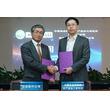 サタケ、中国農業科学院農産品加工研究所と包括提携