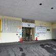 朝の部とハッピーアワーに注目!人気店の味を受け継ぐ札幌の「北のとんこつ 麺 かまくら」