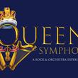 クイーンの楽曲をフルオーケストラ&シンガーで再現、QUEEN SYMPHONICが初来日