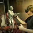 クリエイティブ市場の総合商社・株式会社Too - Autodesk Maya用VRプラグインソフト「MARUI 3」の取扱い開始