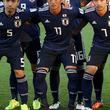 日本代表の背番号11/六川亨の日本サッカーの歩み