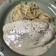鶏肉のマスタードソース(辻仁成「ムスコ飯」第203飯レシピ)