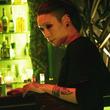 坂東巳之助が映画『東京喰種2』でウタ役を続投 「赫眼」状態の場面写真も