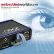 SPC58NH92x、MPC5775B/MPC5775E、TC35x(MCDSlight)、TC38x(miniMCDS)対応エンベデットツールUDE5.0の販売開始