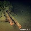 戦艦「比叡」を故ポール・アレン氏の調査チームが発見 太平洋戦争中ソロモン海戦で沈没