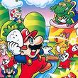 「スーパーマリオUSA」など3タイトルの追加は2月13日。「ファミリーコンピュータ Nintendo Switch Online」更新情報