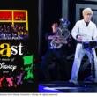 『ブラスト!:ミュージック・オブ・ディズニー』2019年全国ツアー日本人キャスト発表!石川直、最後のブラスト!