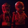 「ファークライ ニュードーン」の実写トレイラー「凶悪×凶悪」が公開。好戦的で凶暴な双子「ミッキー」と「ルー」にフィーチャー