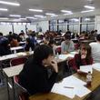 学生団体リーダーの組織マネジメント能力を高める 「リーダーセミナー」を開催
