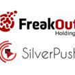 フリークアウトグループ、インド発 動画向けコンテクストマッチ広告を提供するSilverPushを関連子会社化