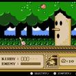 『ファミリーコンピュータ Nintendo Switch Online』で『スーパーマリオUSA』、『つっぱり大相撲』、『星のカービィ 夢の泉の物語』が追加へ