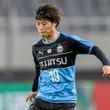 磐田に痛手、新戦力の森谷賢太郎が肉離れ…練習復帰まで6週間以上と診断