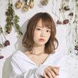 かなわない恋、デビュー曲「ふたりなら」のミュージックビデオを公開