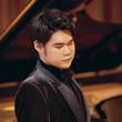 辻井伸行、「ヴァン・クライバーン国際ピアノ・コンクール」 日本人初優勝10周年を記念したコンサートを開催