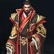 「大皇帝」,漢の三傑に数えられる武将「蕭何」をはじめ、多数の新要素を追加する次期アップデートが2月中旬に実装決定