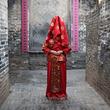 古代中国の物語 − 諸葛孔明の妻は本当に醜かったのか?