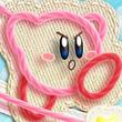 3DS「毛糸のカービィ プラス」体験版の配信が本日スタート。新しい「さいほう能力」の一部や「デビルモード」も体験できる