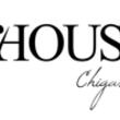 """茅ヶ崎のサザンビーチ目の前にてTHE HOUSEオリジナル家具やアートが満載の """"THE HOUSE chigasaki masterpiece"""" 本日より予約開始。"""