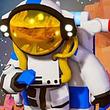 オープンワールドの惑星開拓ゲーム,「ASTRONEER」の製品版が本日リリース