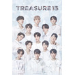 YG ENTERTAINMENT新ボーイズグループ「TREASURE13」ついに始動!!!