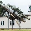 いまはあり得ない? 冷戦期、西ドイツが考えたF-104「スターファイター」幻の運用計画