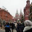 欧州で最も腐敗している国、ロシアがなぜか高成長