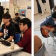 音楽クリエイター必見!チームでの作曲が体験できる「CO-WRITING WORKSHOP真鶴2019」イベントへ音楽制作ツールCo-Writing Studioを提供
