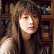 乃木坂46高山一実2nd写真集タイトルは「独白」3種の表紙画像公開