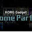コルグ×セガ×タイトーによる「KORG Gadget」第2回音楽イベントの一部企画として,オリジナルSE音源募集の開催が決定