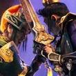 舞台「真・三國無双 赤壁の戦い」ゲネプロレポート。赤壁の戦いへと至る熱い物語を,3つの勢力の武将達が綴る