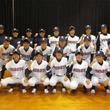 部員4人から全国区を目指し…公立の室戸高女子硬式野球部の奮闘