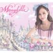 ロリータファッションのYoutuberとして英語圏で有名な「LOVERY LOR」が、東京のKAWAIIファッションブランド「Merrybelle」のPR動画を作成