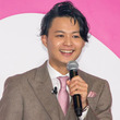 松本人志、花田優一にツッコミ「このタイミングでこういう番組に…」