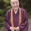 96歳の瀬戸内寂聴が世界最高齢!?となる単独生中継ライブ・ビューイング、大正~昭和~平成~新元号へ