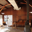 モダンデザインを学ぼう!群馬県・高崎市美術館で「モダンデザインが結ぶ暮らしの夢」開催中